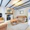 Snaptrip - Last minute cottages - Gorgeous Bridport Cottage S83680 -