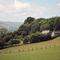 Snaptrip - Last minute cottages - Gorgeous Crickhowell Barn S45949 -
