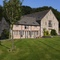 Snaptrip - Last minute cottages - Charming Hereford Barn S45931 -
