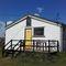 Snaptrip - Last minute cottages - Superb Heacham Log Cabin S114549 -