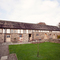 Snaptrip - Last minute cottages - Attractive Hereford Barn S45928 -