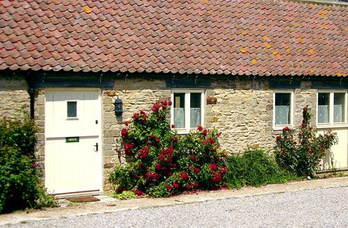 Snaptrip - Last minute cottages - Gorgeous York Cottage S3069 -