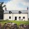 Snaptrip - Last minute cottages - Inviting Carmarthen Cottage S45956 -