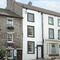 Snaptrip - Last minute cottages - Superb Leyburn Rental S3072 -