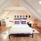 Snaptrip - Last minute cottages - Excellent Crickhowell Apartment S45943 -
