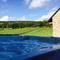 Snaptrip - Holiday cottages - Superb Pontypool Cottage S45942 -