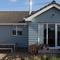 Snaptrip - Last minute cottages - Adorable Alnwick Cottage S98085 -