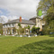 Snaptrip - Holiday cottages - Stunning Redruth Wing S8161 -