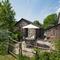 Snaptrip - Last minute cottages - Exquisite Crickhowell Cottage S45944 -
