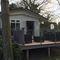 Snaptrip - Last minute cottages - Delightful Weybourne Log Cabin S114610 -