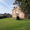 Snaptrip - Last minute cottages - Captivating Kington House S45908 -