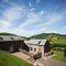 Snaptrip - Last minute cottages - Wonderful Abergavenny Barn S45970 -