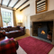Snaptrip - Last minute cottages - Stunning Bakewell Cottage S59182 -