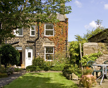 Snaptrip - Last minute cottages - Exquisite Skipton Cottage S3095 -