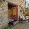Snaptrip - Last minute cottages - Adorable Blaydon On Tyne Cottage S97896 -