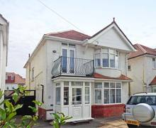 Snaptrip - Last minute cottages - Superb Bournemouth Cottage S33546 -