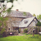 Snaptrip - Last minute cottages - Charming Hereford House S50218 -