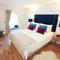 Snaptrip - Last minute cottages - Delightful Crickhowell Apartment S45937 -