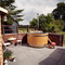 Snaptrip - Last minute cottages - Exquisite Usk Cottage S45953 -