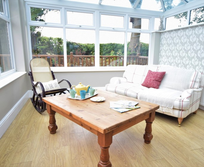 Adorable Newcastle Upon Tyne Bungalow S113418 3 Bedrooms Newcastle