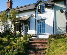 Snaptrip - Last minute cottages - Cosy Bedlam Cottage S33752 -