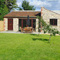 Snaptrip - Last minute cottages - Stunning Bristol Barn S9047 -