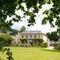 Snaptrip - Last minute cottages - Wonderful Crickhowell House S45952 -