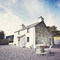 Snaptrip - Last minute cottages - Superb Corwen Cottage S45916 -