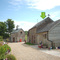 Snaptrip - Last minute cottages - Gorgeous Yelverton Barn S8172 -