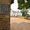 Snaptrip - Last minute cottages - Superb Snettisham House S114477 -