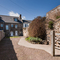 Snaptrip - Holiday cottages - Excellent Belford House S98051 -