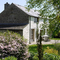 Snaptrip - Last minute cottages - Cosy Abergavenny Cottage S45968 -