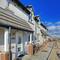 Snaptrip - Last minute cottages - Gorgeous Seahouses House S98066 -
