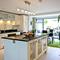 Snaptrip - Last minute cottages - Adorable Whitecross Cottage S33550 -