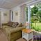 Snaptrip - Last minute cottages - Exquisite Marldon Cottage S38712 -