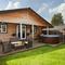Snaptrip - Last minute cottages - Adorable Ripon Lodge S41902 -