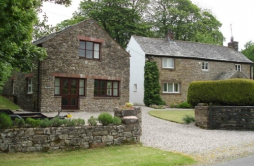 Snaptrip - Last minute cottages - Superb Crosby Ravensworth Cottage S33852 - Millbank, self catering Crosby Ravensworth, Sleeping 4, Lakes cottage Holidays