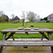 Snaptrip - Last minute cottages - Excellent Huntworth Cottage S44607 -
