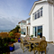 Snaptrip - Last minute cottages - Cosy Downderry Cottage S45233 -