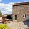 Snaptrip - Last minute cottages - Gorgeous Dulcote Cottage S49727 -