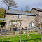 Snaptrip - Last minute cottages - Charming Combe Martin Cottage S56484 -