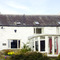 Snaptrip - Last minute cottages - Splendid Kirkby In Furness Barn S3143 -