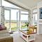 Snaptrip - Last minute cottages - Captivating Dobwalls Lodge S60916 -