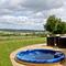 Snaptrip - Last minute cottages - Gorgeous Dobwalls Lodge S72051 -
