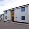 Snaptrip - Last minute cottages - Excellent Teignmouth Apartment S72926 -