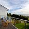 Snaptrip - Last minute cottages - Excellent Teignmouth Cottage S73019 -