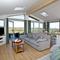 Snaptrip - Last minute cottages - Stunning Dobwalls Lodge S73991 -