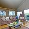 Snaptrip - Last minute cottages - Luxury Newton Abbot Cottage S74191 -