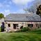 Snaptrip - Last minute cottages - Quaint Millendreath Cottage S76122 -