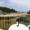 Snaptrip - Last minute cottages - Cosy Seaton Apartment S76143 -